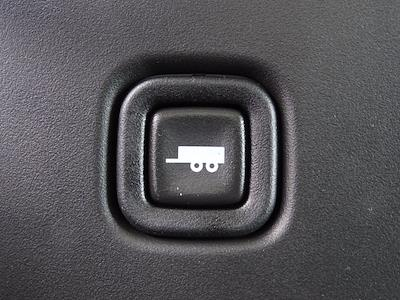 2021 Chevrolet Express 3500 4x2, Knapheide KUV Service Utility Van #3210290 - photo 19