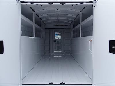 2021 Chevrolet Express 3500 4x2, Knapheide KUV Service Utility Van #3210290 - photo 10