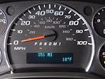 2021 Chevrolet Express 3500 4x2, Knapheide KUV Service Utility Van #3210290 - photo 17