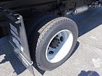 2021 Silverado Medium Duty Regular Cab DRW 4x4,  Monroe Truck Equipment MTE-Zee Dump Body #3210329 - photo 10