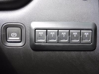 2021 Chevrolet Silverado 2500 Double Cab 4x4, BOSS Snowplow Pickup #3210367 - photo 19