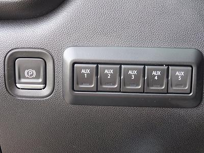 2021 Chevrolet Silverado 2500 Regular Cab 4x4, BOSS Snowplow Pickup #3210370 - photo 15