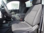 2021 Chevrolet Silverado 2500 Regular Cab 4x4, BOSS Snowplow Pickup #3210370 - photo 12