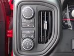2021 Chevrolet Silverado 2500 Regular Cab 4x4, BOSS Snowplow Pickup #3210370 - photo 16
