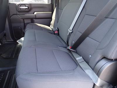 2021 Chevrolet Silverado 3500 Crew Cab AWD, Dump Body #3210382 - photo 14