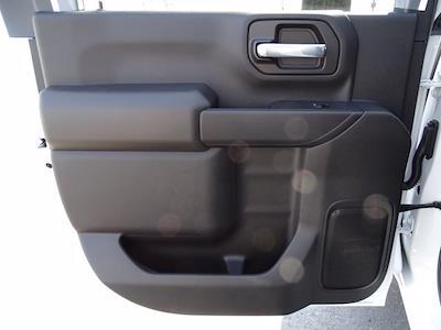 2021 Chevrolet Silverado 3500 Crew Cab AWD, Dump Body #3210382 - photo 15
