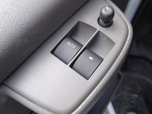 2021 Chevrolet Express 3500 4x2, Morgan Cutaway Van #3210412 - photo 16