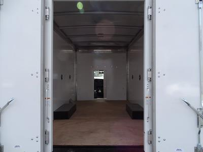 2021 Chevrolet Express 3500 4x2, Morgan Cutaway Van #3210412 - photo 10