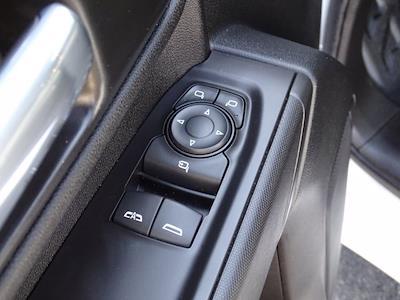 2021 Chevrolet Silverado 3500 Regular Cab AWD, Monroe MTE-Zee Dump Body #3210437 - photo 14