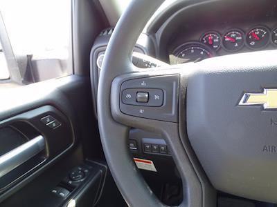 2021 Chevrolet Silverado 3500 Regular Cab AWD, Monroe MTE-Zee Dump Body #3210437 - photo 18