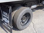 2021 Silverado Medium Duty Regular Cab DRW 4x2,  Monroe Truck Equipment MTE-Zee Dump Body #3210516 - photo 10