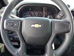 2021 Silverado 3500 Regular Cab AWD,  Crysteel E-Tipper Dump Body #3210546 - photo 20
