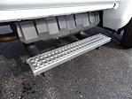 2021 Silverado Medium Duty Regular Cab DRW 4x2,  Monroe Truck Equipment Work-A-Hauler II Stake Bed #3210563 - photo 8