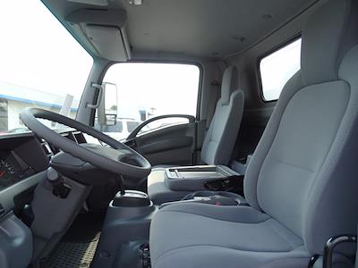 2021 LCF 4500 Regular Cab 4x2,  Bay Bridge Classic Cutaway Van #3210588 - photo 12