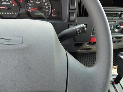 2021 LCF 4500 Regular Cab 4x2,  Bay Bridge Classic Cutaway Van #3210588 - photo 20