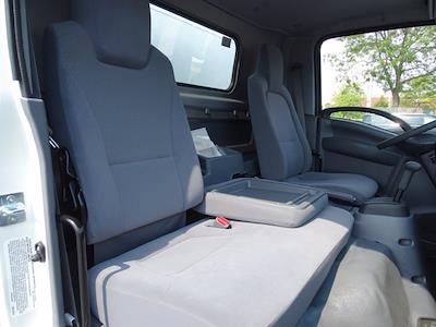 2021 LCF 4500 Regular Cab 4x2,  Bay Bridge Classic Cutaway Van #3210588 - photo 7