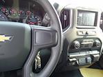 2021 Silverado 3500 Crew Cab AWD,  Dump Body #3210592 - photo 26
