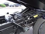 2021 Silverado Medium Duty Regular Cab DRW 4x2,  Monroe Truck Equipment MTE-Zee Dump Body #3210596 - photo 14