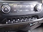 2021 Silverado Medium Duty Regular Cab DRW 4x2,  Monroe Truck Equipment MTE-Zee Dump Body #3210596 - photo 20
