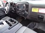 2021 Silverado Medium Duty Regular Cab DRW 4x2,  Monroe Truck Equipment MTE-Zee Dump Body #3210596 - photo 7