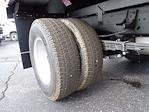 2021 Silverado 3500 Crew Cab AWD,  Monroe Truck Equipment MTE-Zee Dump Body #3210606 - photo 11