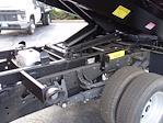 2021 Silverado 3500 Crew Cab AWD,  Monroe Truck Equipment MTE-Zee Dump Body #3210606 - photo 14
