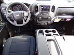 2021 Silverado 3500 Crew Cab AWD,  Monroe Truck Equipment MTE-Zee Dump Body #3210606 - photo 16