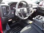2021 Silverado 3500 Crew Cab AWD,  Monroe Truck Equipment MTE-Zee Dump Body #3210606 - photo 18