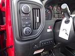 2021 Silverado 3500 Crew Cab AWD,  Monroe Truck Equipment MTE-Zee Dump Body #3210606 - photo 21
