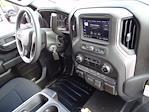 2021 Silverado 3500 Crew Cab AWD,  Monroe Truck Equipment MTE-Zee Dump Body #3210606 - photo 7