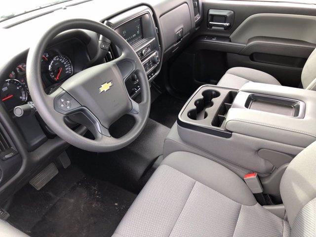 2020 Chevrolet Silverado 4500 Regular Cab DRW RWD, Scelzi SEC Combo Body #207135 - photo 19