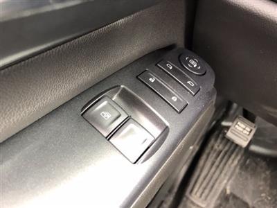 2020 Chevrolet Silverado 4500 Regular Cab DRW RWD, Scelzi SEC Combo Body #207135 - photo 22
