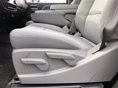 2020 Chevrolet Silverado 4500 Regular Cab DRW RWD, Scelzi SEC Combo Body #207135 - photo 23