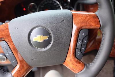 2021 Chevrolet Express 2500 4x2, Passenger Wagon #C10355 - photo 15