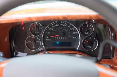 2021 Chevrolet Express 2500 4x2, Passenger Wagon #C10355 - photo 16