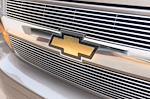 2021 Chevrolet Express 2500 4x2, Passenger Wagon #C10355 - photo 10