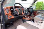 2021 Chevrolet Express 2500 4x2, Passenger Wagon #C10355 - photo 13