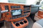 2021 Chevrolet Express 2500 4x2, Passenger Wagon #C10355 - photo 17