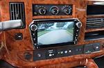 2021 Chevrolet Express 2500 4x2, Passenger Wagon #C10355 - photo 18