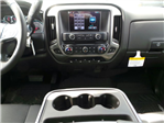 2018 Silverado 1500 Double Cab 4x4,  Pickup #C80318 - photo 11