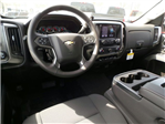 2018 Silverado 1500 Double Cab 4x4,  Pickup #C80318 - photo 13
