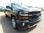 2018 Silverado 1500 Double Cab 4x4,  Pickup #C80318 - photo 3
