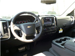2018 Silverado 1500 Double Cab 4x4,  Pickup #C80339 - photo 13