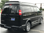 2018 Express 2500 4x2,  Passenger Wagon #C80357 - photo 1