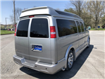 2018 Express 2500 4x2,  Passenger Wagon #C80415 - photo 1