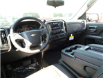 2018 Silverado 1500 Double Cab 4x4,  Pickup #C80447 - photo 13