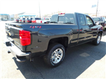 2018 Silverado 1500 Double Cab 4x4,  Pickup #C80447 - photo 5