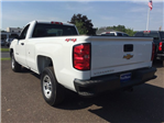 2018 Silverado 1500 Regular Cab 4x4,  Pickup #C80462 - photo 2