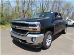 2018 Silverado 1500 Double Cab 4x4,  Pickup #C80477 - photo 6