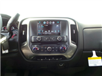 2018 Silverado 1500 Double Cab 4x4,  Pickup #C80486 - photo 11